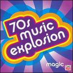 70s Music Explosion: Magic