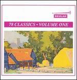78 Classics, Vol. 1