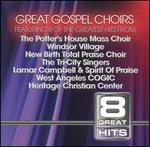 8 Great Choir Hits