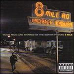 8 Mile [Music from and Inspired by the Motion Picture] - Various Artists