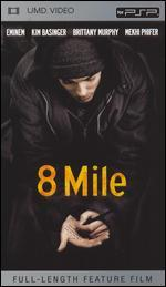 8 Mile [UMD]