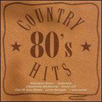 80's Country Hits [BMG Special Products]