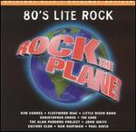 80's Lite Rock