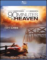 90 Minutes in Heaven [Blu-ray] - Michael Polish