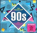 90s: The Collection