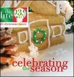 93.9 FM - The Holiday Lite: Celebrating the Season [f.y.e. Exclusive]
