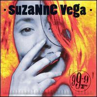 99.9 F° - Suzanne Vega
