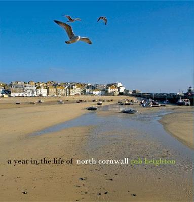 A A Year in the Life of North Cornwall -