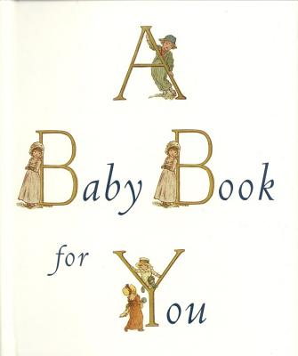 A Baby Book for You - Museum Of Fine Arts, Boston, and Museum of Fine Arts Boston