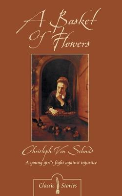 A Basket of Flowers - Von Schonborn, Christoph
