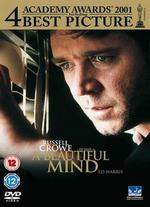 A Beautiful Mind [WS]