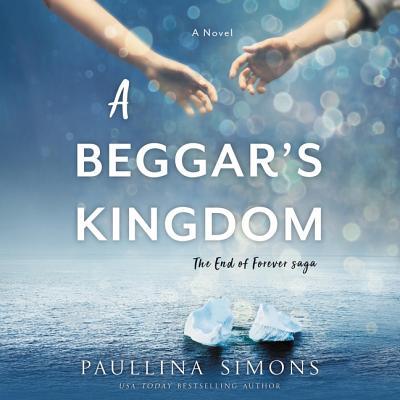 A Beggar's Kingdom - Arthur, Jeremy (Read by), and Simons, Paullina