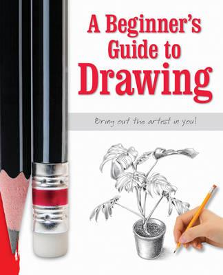 A Beginners Guide to Drawing -