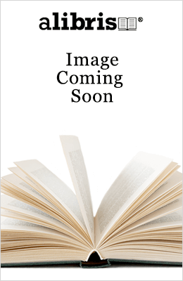 A Bibliography of Writings for the History of the English Language - Fisiak, Jacek (Editor)