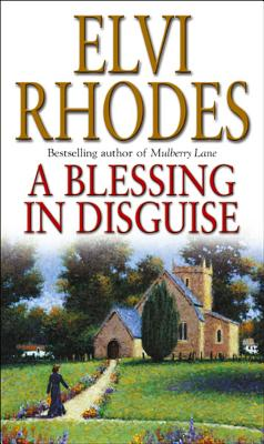 A Blessing in Disguise - Rhodes, Elvi