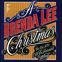 A  Brenda Lee Christmas - Brenda Lee
