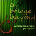 A Bridge Beyond