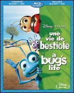 A Bug's Life [Blu-ray/DVD]