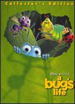 A Bug's Life [Special Edition]