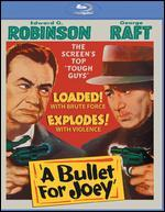 A Bullet for Joey [Blu-ray]