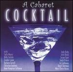 A Cabaret Cocktail