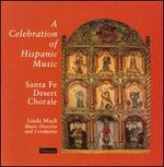 A Celebration of Hispanic Music