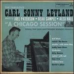 A Chicago Session