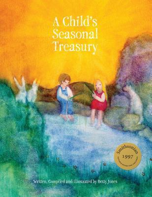A Child's Seasonal Treasury -