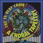 A Choral Tapestry
