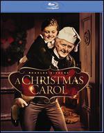 A Christmas Carol [Blu-ray]