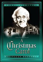 A Christmas Carol [Emerald Edition]