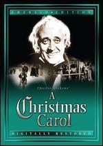A Christmas Carol [Emerald Edition]