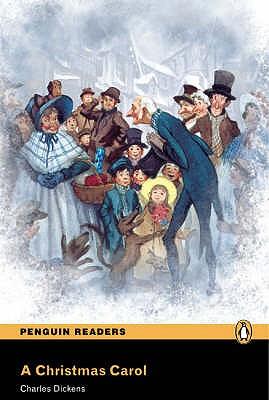 """A Christmas Carol"": Level 2 - Dickens, Charles"