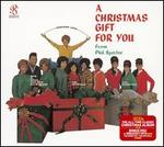A Christmas Gift for You from Phil Spector [Bonus Disc]