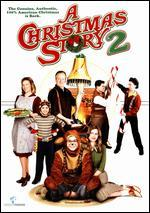 A Christmas Story 2 [Includes Digital Copy] [UltraViolet]