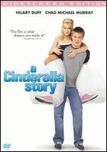 A Cinderella Story [WS]