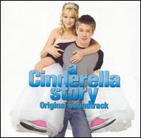 A Cinderella Story - Original Soundtrack