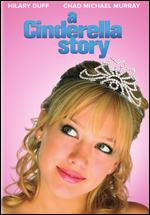 A Cinderella Story - Mark Rosman