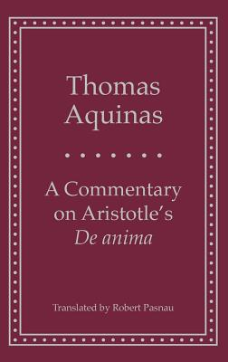 a comparison of the philosophy of aristotle and st thomas aquinas Saint thomas aquinas philosophy 1 saint  is still imperfect in comparison with the transcendental man of aquinas  st thomas aquinas philosophy.