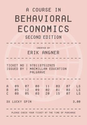 an introduction to behavioral economics 2nd edition pdf