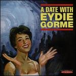 A Date with Eydie Gormé