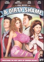 A Dirty Shame [WS] - John Waters