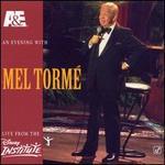 A&E Presents an Evening With Mel Tormé: Live From the Disney Institute - Mel Tormé