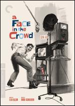 A Face in the Crowd [Criterion Collection]