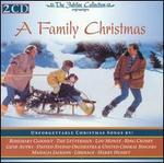 A Family Christmas [United Multi Media #1]
