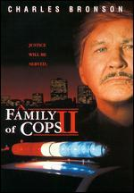 A Family of Cops 2
