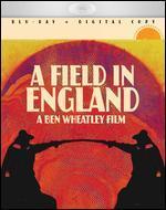 A Field in England [Blu-ray] - Ben Wheatley