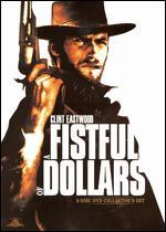 A Fistful of Dollars [Collector's Edition] [2 Discs]