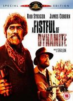 A Fistful of Dynamite [Special Edition]