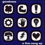 A Five Song E.P.
